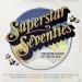 Superstar Seventies!