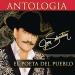 Antología: El Poeta del Pueblo