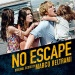 No Escape [Original Score]