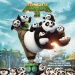 Kung Fu Panda 3 [Original Motion Picture Soundtrack]