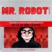 Mr. Robot, Vol. 2 [Original Television Series Soundtrack]