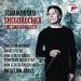 Tchaikovsky: Snegurochka - The Snow Maiden