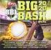 Big Bash 20/20