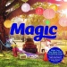 Magic: The Album [Sony]