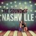 The Sound of Nashville