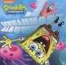 SpongeBob: Das Schwammose Album