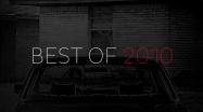 AllMusic's Favorite Metal Albums of 2010