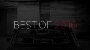 AllMusic's Favorite Compilations of 2010