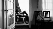 Tony Molina, Master of Short Songs, Explains Why Melody Is King