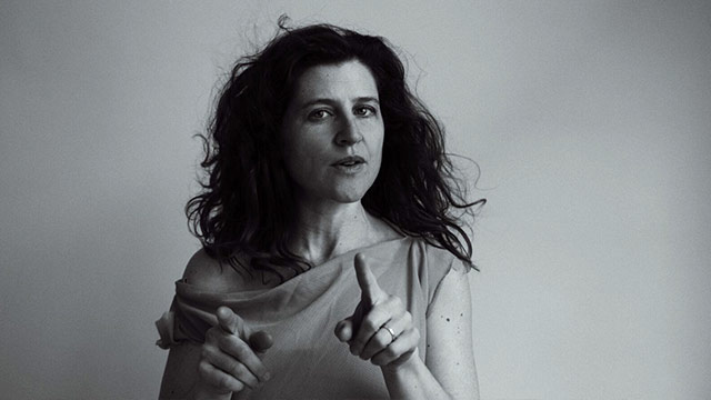 Album Premiere: Mirah, 'Understanding'
