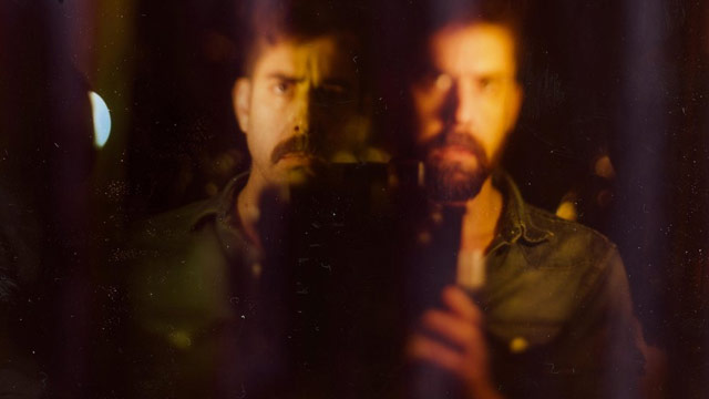 Actor And Musician Adam Goldberg On Loving Loops And The Merits Of Musical Monotony