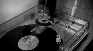Hot Damn Jammz 64: Punk as Moby