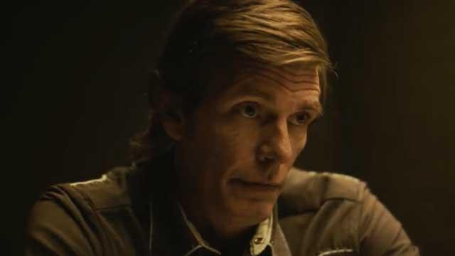 Charlie Sexton Describes the Dark Business of Playing Townes Van Zandt in 'Blaze'