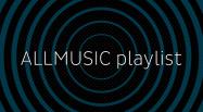 AllMusic Playlist: Tricks and Treats