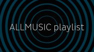 AllMusic Playlist: Gifts of Music