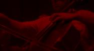 AllMusic's Favorite Classical Instrumental Albums of 2012