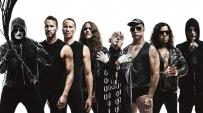 All New Album Releases | AllMusic