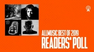 Cast Your Vote in the 2019 AllMusic Readers' Poll
