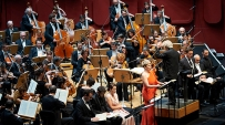 New Classical Reviews, January 2020