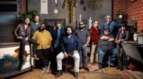 Album Premiere: Brownout, 'Berlin Sessions'