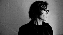"Mark Lanegan's Memoir Gets to the Heart of a ""Breakfast Cook Who Fell Into Singing"""