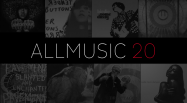AllMusic 20: Andy's Faves