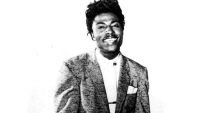 Saturday Night & Sunday Morning: Remembering Little Richard