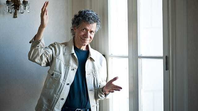 """The Story of the """"Thunderbolt"""" That Led to Chick Corea Finally Appreciating Mozart"""