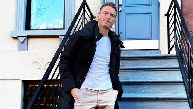 Teddy Thompson Lives in the Moment on 'Heartbreaker Please'