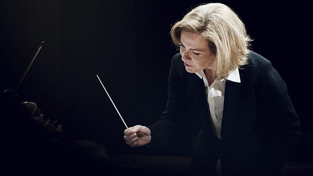 Recent Classical Highlights