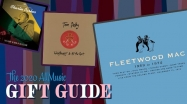 The 2020 AllMusic Gift Guide: Box Sets