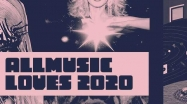 AllMusic Loves 2020