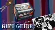 The 2020 AllMusic Gift Guide: Stocking Stuffers