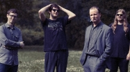 Protomartyr's Joe Casey on the Highs and Lows of His Pandemic Movie Watching