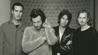 Dean DeLeo Looks Back on Recording STP's 'Tiny Music...Songs from the Vatican Gift Shop'