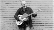 """Song Premiere: Colin Hay, """"Waterloo Sunset"""""""