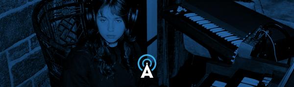 The AllMusic New Release Newsletter