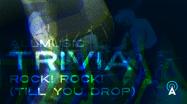 AllMusic Trivia: Rock! Rock! (Till You Drop)