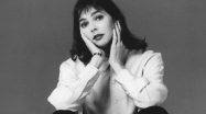 A Lone Star State of Mind: Remembering Nanci Griffith