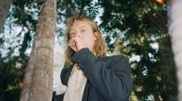 Actor and Musician Caleb Landry Jones on his New Album and Cosmic Forms of Communication