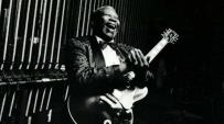 Beyond Regal: Six Underappreciated B.B. King LPs