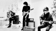 Art, Music, & an Assault on the Senses: Todd Haynes Brings The Velvet Underground to the Big Screen