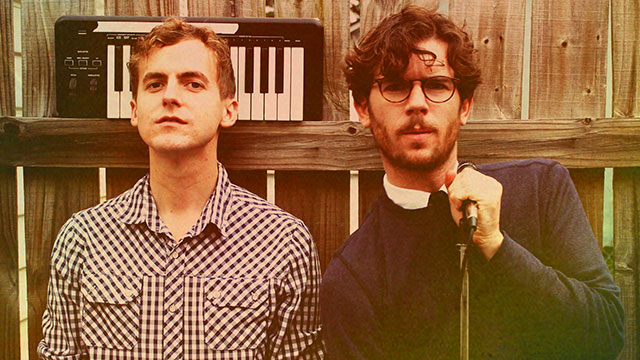 The Poplist with Generationals