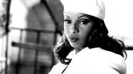 R&B 40: 1992
