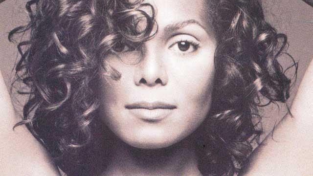 R&B 40: 1993