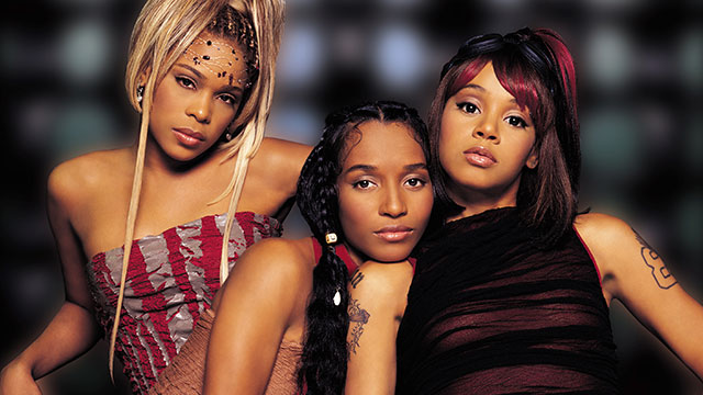 R&B 40: 1999