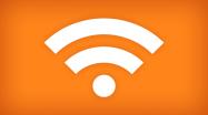 Get AllMusic Blog updates delivered to your RSS feed reader
