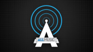 Back in Blue: Introducing the new AllMusic