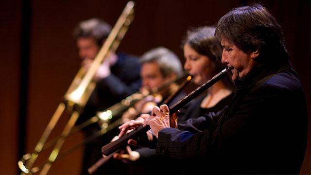 New Classical Reviews: June 2013 Roundup