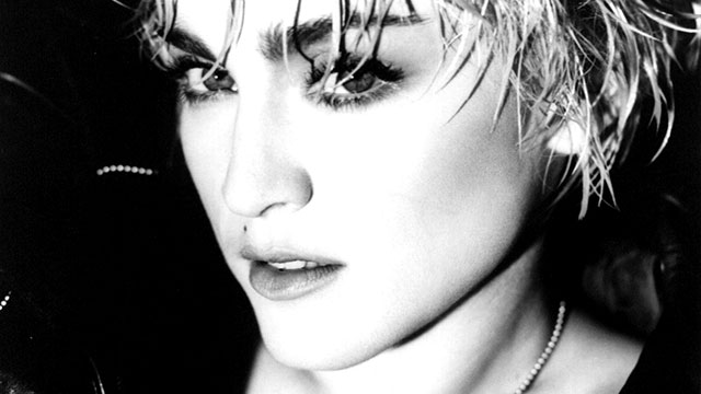 AllMusic Playlist: Madonna, Before and After